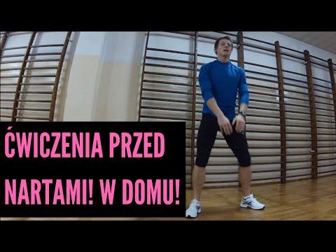 Jak szybko usunąć skurcz w mięśniach
