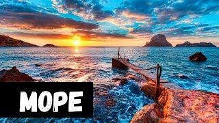 К чему снится Океан видео -К чему снится Море или видеть Море во сне