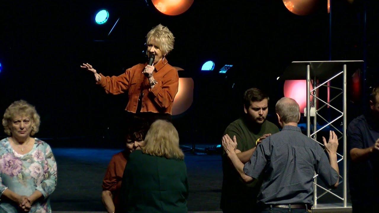 "9/1/21 – Brenda Hogan – ""Living an Exceptional Life"""