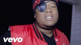 Doe B - Trap House Wide Open ft. Jr. Boss