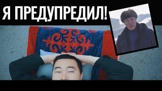 Очереди за углем в Астана !  Что надо делать ? Исекешев предупредил астанчан.
