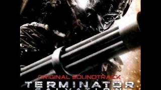 """Danny Elfman - Terminator Salvation """"Opening"""" (Extended By Me)"""