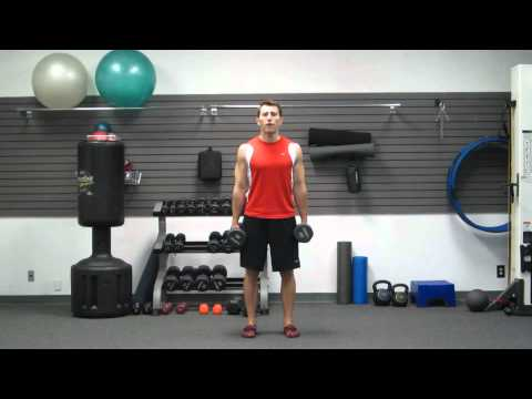 How To Farmers Walk | Best Grip Workout | DB Farmers Hold | Forearms - Traps Exercise | HASfit