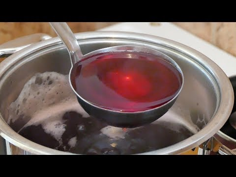 Žvakaća guma povećava razinu šećera u krvi