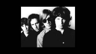 The Doors - Maggie M'Gill (Blues Version)