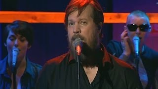 "John Grant - ""GMF"" (w/ Sinead O'Connor and Róisín Waters) 