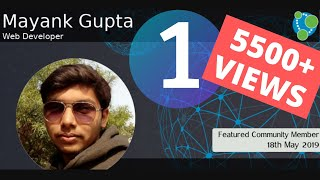 Introduction to Neo4j in Hindi | Lecture 1 | Neo4j Tutorial in Hindi | Mayank Gupta