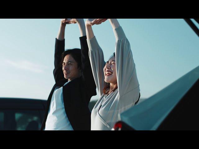 【株式会社アイエー】採用コンセプトムービー