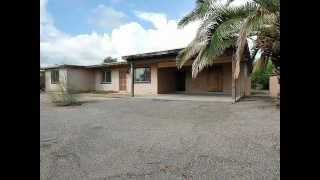 Amazing HUD Home For Sale 2902 W Placita San Pasqual Tucson, AZ 85745