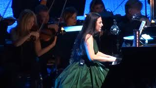 "Evanescence - ""Lithium"" (Live in Los Angeles 10-15-17)"
