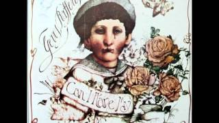 Gerry Rafferty - Can I Have My Money Back. FULL ALBUM. *HQ AUDIO*.1971.