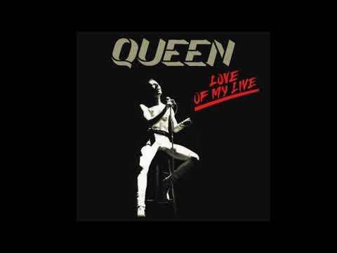 Queen - Love Of My Life 1 hour