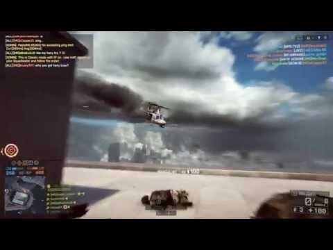 GTA V - OBS 1200p Test Sample - eGPU Gaming - Video - 4Gswap org