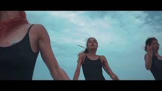 RONNA RIVA - Pull The Trigger ft JX (Video Teaser)