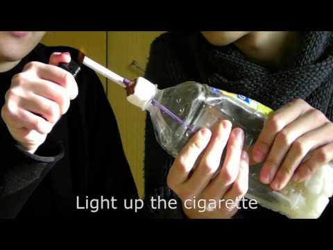 Ar diabetas imtis kalcio gliukonato