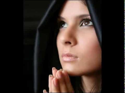 Молитва для привлечения богатства и денег