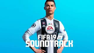 Lao Ra And Happy Colors Palante Fifa 19 Official Soundtrack