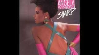Angela Winbush - Angel
