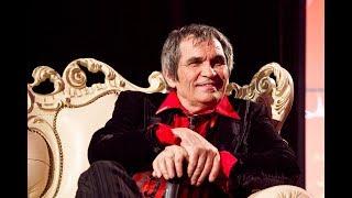 Бари Алибасов отметил 70-летие