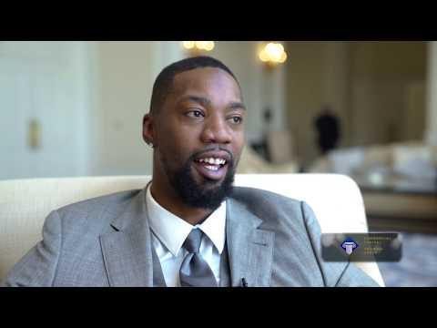 CCTG Testimonial - Jonathan Baldwin October 2018