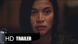 BUYBUST (2018) Official Trailer