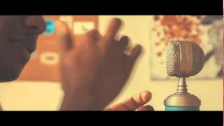 MCKINLEY DIXON - EAST VILLAGER (OFFICIAL VIDEO).