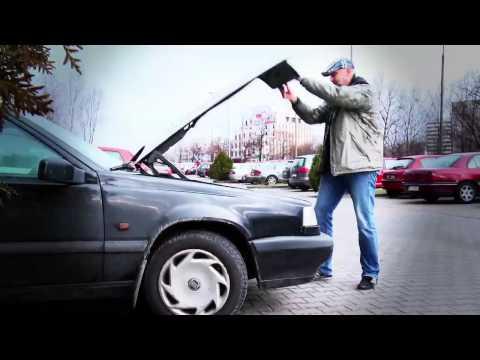 Kegel ćwiczenia na wzmocnienie mięśni dla mężczyzn wideo
