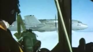 Случай в квадрате 36 80 смотреть 00 25 Слева цель воздушная Орион 02 22