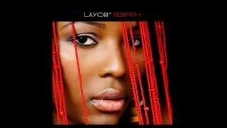 Layori - Iwa Lewa