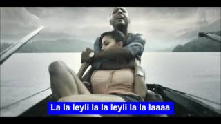 I am So Lonely Broken Angel High Quality Mp3 Video Song With English Subtitle