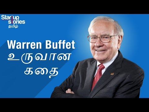 mp4 Rich Man Quotes In Tamil, download Rich Man Quotes In Tamil video klip Rich Man Quotes In Tamil