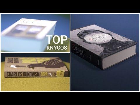 Olimpinės prekybos dvejetainių opcionų vaizdo įrašas