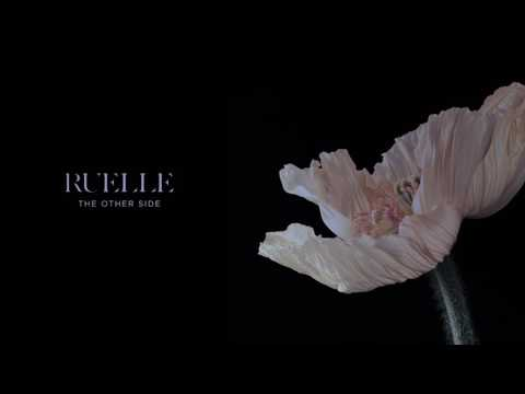 The Other Side (Song) by Ruelle
