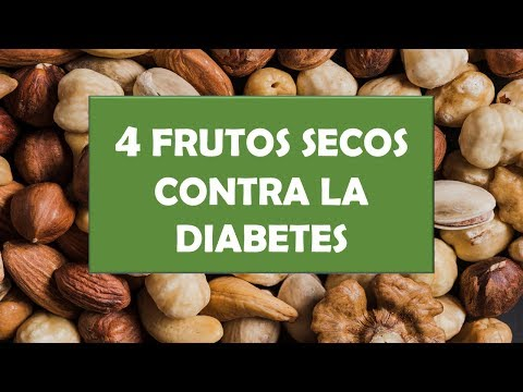 Механизм ожирения при диабете