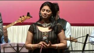 Pyaar Par Bas To Nahin Hai - YouTube