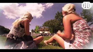 Faul & Wad feat. Pnau - Changes (Tocadisco's Sunny LA Remix)