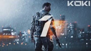 Top 4 Most Epic Battlefield 4 Singleplayer Scenes
