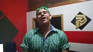 Saludito Del Parsero Biugan Promocionando Su Nuevo Exito Contigo Grantema 🎵🎶
