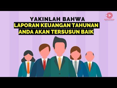 089630633000 (WA/Telp) - Jasa Pembuatan Video Animasi Profil/Promosi/Iklan Akuntan Jakarta