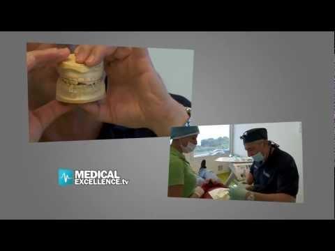 Losteoartrite delle cause del ginocchio