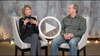 *Full Version* Why This is The Last Onething Conference | Mike and Diane Bickle Share