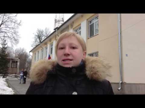 Сирота и мать-одиночка рассказывает о проблеме