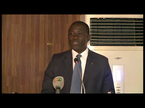 Politique : Le bilan à mi-parcours de l'intégration africaine Politique : Le bilan à mi-parcours de l'intégration africaine