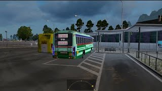 TAMIL TUBE ETS 2 Channel videos