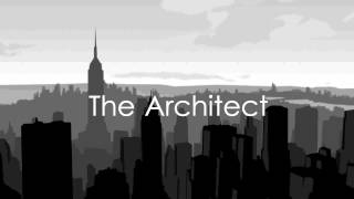 Fading Away - The Architect