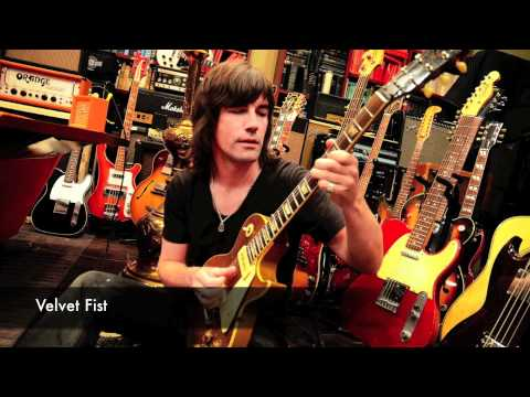 "Pete Thorn's ""Guitar Nerd"" CD/Lesson sampler movie.m4v"