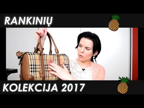 Russian twist degina riebalus