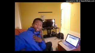 Blaqvision (Asambeni) ft Tman & Tns - Vuli VIP