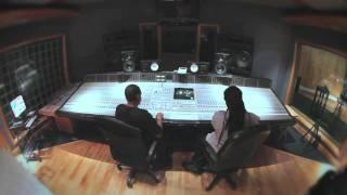 DJ Khaled & The Nasty Beatmakers Presents: Legendary Part 1