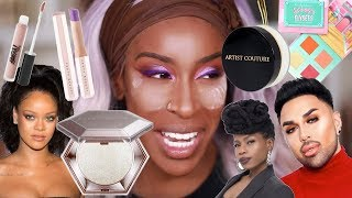 Unproblematic Brands You Should Stan NOW!   Jackie Aina